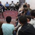 تاکید بر ضرورت بهره برداری از مناسبتهای دینی برای تشویق جوانان به آموزههای اسلامی